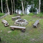 rsz_camp_summer_firepit_view