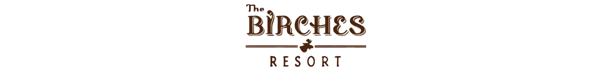 The Birches Resort